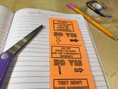 How many solutions in a system foldable notes. See all my systems of equations notes in this post. Math Teacher, Math Classroom, Teaching Math, Classroom Resources, Future Classroom, Math Resources, Teaching Tools, Teacher Stuff, Classroom Ideas