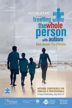 autism speaks july 4th potomac 5k