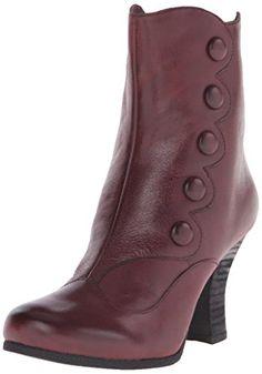 Miz Mooz Women's Kitty Boot, Wine, 8.5 M US Miz Mooz http://www.amazon.com/dp/B00WGV406G/ref=cm_sw_r_pi_dp_THmdwb0BEE8SA