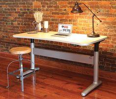 39 best diy standing desk images in 2018 diy standing desk sit