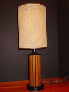Beautiful Lamp Shade Holder Crossword