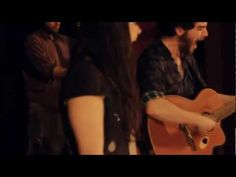The Rain (Music Video - Official HD) ··· Escuchando Elefantes