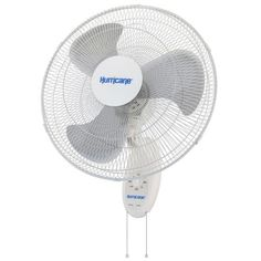 Hurricane Wall Mount Fan, 18-Inch ** Insider's special review you can't miss. Read more  : Gardening Tools