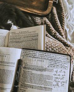 first love nail design 4 leaf clover - Nail Desing Bible Notes, My Bible, Bible Art, Bible Verses, Bibel Journal, Give Me Jesus, Bible Study Journal, Good Good Father, Study Notes