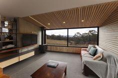Galeria - Casa no Vale / Philip M Dingemanse - 7