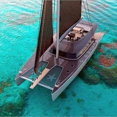 Do i want this boat...
