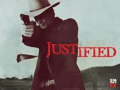 "Elmore Leonard's last project the highly acclaimed TV show ""Justified"" is based on his books Pronto (1993) and Riding the Rap (1995), and his short story Fire in the Hole (2001) with the ever popular character, Raylan Givens."