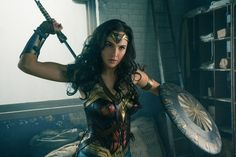 "Gadot doesn't want a series celebrating women's empowerment to benefit a man accused of harassing women. ""She's tough and stands by her principles,"" the source said. ""She also knows the best way to hit people like Brett Ratner is in the wallet. She also knows that Warner Bros. has to side with her on this issue as it develops. They can't have a movie rooted in women's empowerment being part-financed by a man ­accused of sexual misconduct against women"