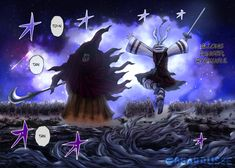 Halloween, Anime, Decor, Art, Art Background, Decoration, Kunst, Cartoon Movies, Anime Music