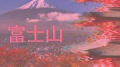 4PM at Fuji