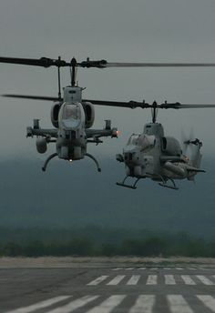 USMC AH-1 SuperCobra I was recruited to fly these badboys. Didn't do it...... Huge Regrets.