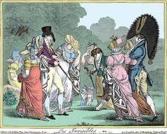 1810lesinvisibles