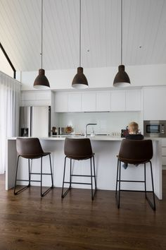 Professional Timber Flooring Experts Installing Engineered Oak and Solid Wood Flooring in Auckland Solid Wood Flooring, Timber Flooring, Auckland, Kitchens, Table, Furniture, Home Decor, Wood Floor, Homemade Home Decor