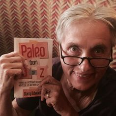 The official website of Dr. Terry Wahls, MD, Author & TEDx speaker who has recovered from Secondary Progressive Multiple Sclerosis by using The Wahls Protocol Recovery Food, Multiple Sclerosis, Healthy Choices, How To Stay Healthy, Drugs, Medicine, Author, Ms, Paleo