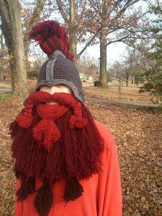 Winter Children Winter Ear Flap Warm Hat Bebe Hat With Scarf Beanie Cap Monkey Kids Winter Cap Children Headwear Be Shrewd In Money Matters Hats & Caps