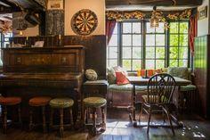 Blackboys Inn, Uckfield. http://www.bestofsussex.com/best-pubs-sussex/blackboys-inn/