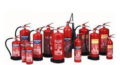 Jual APAR Pemadam Kebakaran Murah, Tokootomotif.com jual apar / alat pemadam api ringan dengan harga murah dan berkualitas, tersedia berbagai merk terbaik