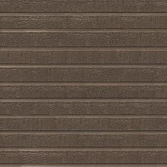 Textures Texture seamless | Sable brown siding wood texture seamless 08904 | Textures - ARCHITECTURE - WOOD PLANKS - Siding wood | Sketchuptexture Stone Cladding Texture, Brick Texture, Wood Texture Seamless, Seamless Textures, Wall Texture Design, Front Elevation Designs, Wood Siding, Wall Finishes, Colorful Wallpaper