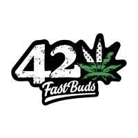 420 Fast Buds Cannabis Seeds Online, Buy Cannabis Seeds, Growing Weed, Purple Lemonade, Buy Weed Seeds, Virginia Mountains, Raised Garden Beds, Raised Beds