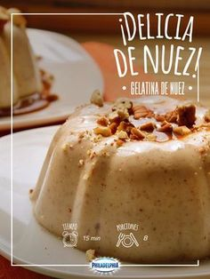 best ideas for cookies receita torta de Jello Desserts, Dessert Drinks, No Bake Desserts, Easy Desserts, Delicious Desserts, Yummy Food, Gelatin Recipes, Jello Recipes, Mexican Food Recipes