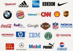 Unlogotipoes la imagen gráfica de una marca. Esta estrategia de publicidad es utilizada desde hace muchos siglos pues es una forma de iden...