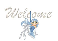 Animated Welcome Signs Welcome Gif, Welcome New Members, Best Memories, Cute Cats, Girly, Thankful, Rainbow, Animation, Signs