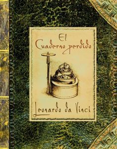 Image result for da Vinci