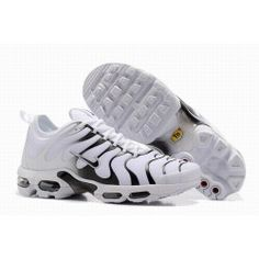 NIKE AIR MAX PLUS HERREN