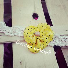 Baby girl headband Baby Girl Headbands, Baby Girls, Little Girls, Toddler Girls