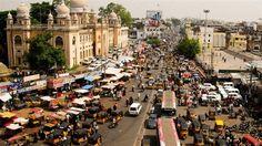 Impostos - Índia rejeita fortuna de 29 mil milhões de dólares