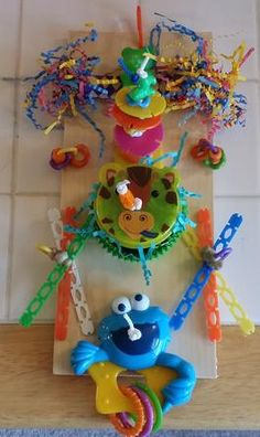 #Parrot toys,# Pet Bird Toys, Pet bird accessories,# bird foot toys, parrot play…