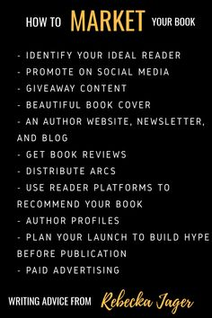 Creative Writing Prompts, Book Writing Tips, Writing Words, Fiction Writing, Writing Quotes, Writing Resources, Writing Skills, Writing Promts, Writing Characters