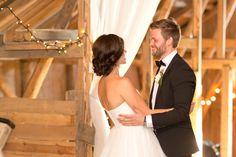www.luxe.no  Bryllup i Larvik Bryllupsfoto Wedding Dresses, Fashion, Bride Gowns, Wedding Gowns, Moda, La Mode, Weding Dresses, Wedding Dress, Fasion