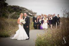 Wedding Portraits by Shanti Duprez / IDES Hall Half Moon Bay / Cheat a Little Catering / Alena Jean Flower Shop /  Coastside Lutheran Church / San Benito House