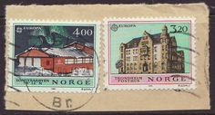 Online Marketplace at eBid United Kingdom : Free to Bid Stamp Collecting, Postage Stamps, Norway, United Kingdom, The Unit, England, Stamps