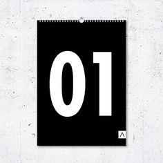 Kalendář Black Numbers Lululemon Logo, Logos, Studio Ideas, Numbers, Black, Design, Art, Home, Art Background