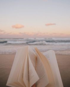 Take time out of your day to read. It helps boost your memory and is a great way to release stress whilst staying #productive - #thelamare #reading Beach Aesthetic, Book Aesthetic, Summer Aesthetic, Aesthetic Photo, Aesthetic Pictures, Aesthetic Space, Aesthetic Painting, Aesthetic Collage, Aesthetic Clothes