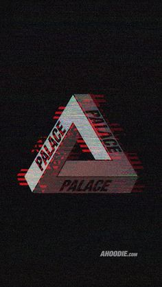 Palace iPhone 6 Wallpaper