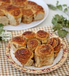 Turkish Delight with Easy Poppy Turkish Delight, Orange Chiffon Cake, Pastry Art, Breakfast Toast, Baking And Pastry, English Food, Turkish Recipes, Dinner Recipes, Food And Drink