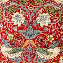william morris - Google Search