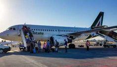 AeroportoFontanarossa -Agosto da record assoluto con 1.015.765 passeggeri (+15,47%) - http://www.canalesicilia.it/aeroporto-fontanarossa-agosto-record-assoluto-1-015-765-passeggeri-1547/ Aeroporto Catania, News, SAC