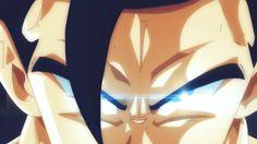 Versão alternativa de Gohan em Dragon Ball Z é revelada - EExpoNews