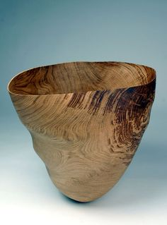 Works on Wood   Anthony Bryant