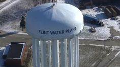 Democracy Now! フリント市の住民は 1年以上にわたり水質に関して苦情を申し立てていましたが、州政府は彼らの訴えを聞き入れませんでした。昨年2月の水質検査で憂慮すべきレベルの鉛が検出されましたが、住民には、何の危険もないと説明されました。同月に、ミゲル・デル・トラルというEPA(米国環境保護庁)職員が鉛汚染について警告するメールをミシガン州環境省に送りましたが、何の措置も施されませんでした。彼は4月にEPAにもメールを送りました。7月にはスナイダー州知事の首席補佐官デニス・マッチモアが、フリント住民は「私たちにだまされている」と認めるメールを保健衛生職員に送っていました。