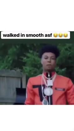 |pin: @dobriin| sc: @dobriin| ig: @dobriin| Funny Black Memes, Stupid Funny Memes, Funny Facts, Hilarious, Memes Humor, Funny Relatable Quotes, Mood Songs, Dance Humor, Funny Video Memes