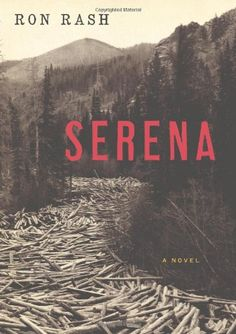 Serena: A Novel by Ron Rash http://www.amazon.com/dp/0061470856/ref=cm_sw_r_pi_dp_C7Ukub143QW47