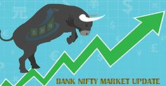 Bank Nifty Market Trend for 23-August-2017 :: SP: BANK NIFTY TREND -CONSOLIDATE BANK NIFTY FUTURE LEVELS SUPP 1: 23750 SUPP 2: 23485 RES 1:24160 RES 2: 24450