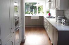 An innova norton bespoke kitchen httpdiy kitchens customers kitchen reviews diy kitchens solutioingenieria Choice Image