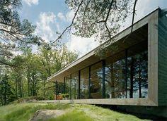 great weekend home designs