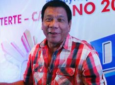 Does President Duterte know how to listen? : Does President Duterte know how to listen? Rodrigo Duterte, Good Listener, I Said, Tao, Presidents, Men Casual, Sayings, Think, People